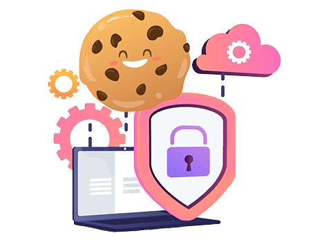 Do I need a Cookie Policy on my website - website design London