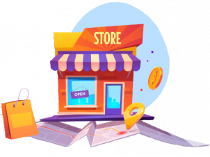 how to improve local seo results hero